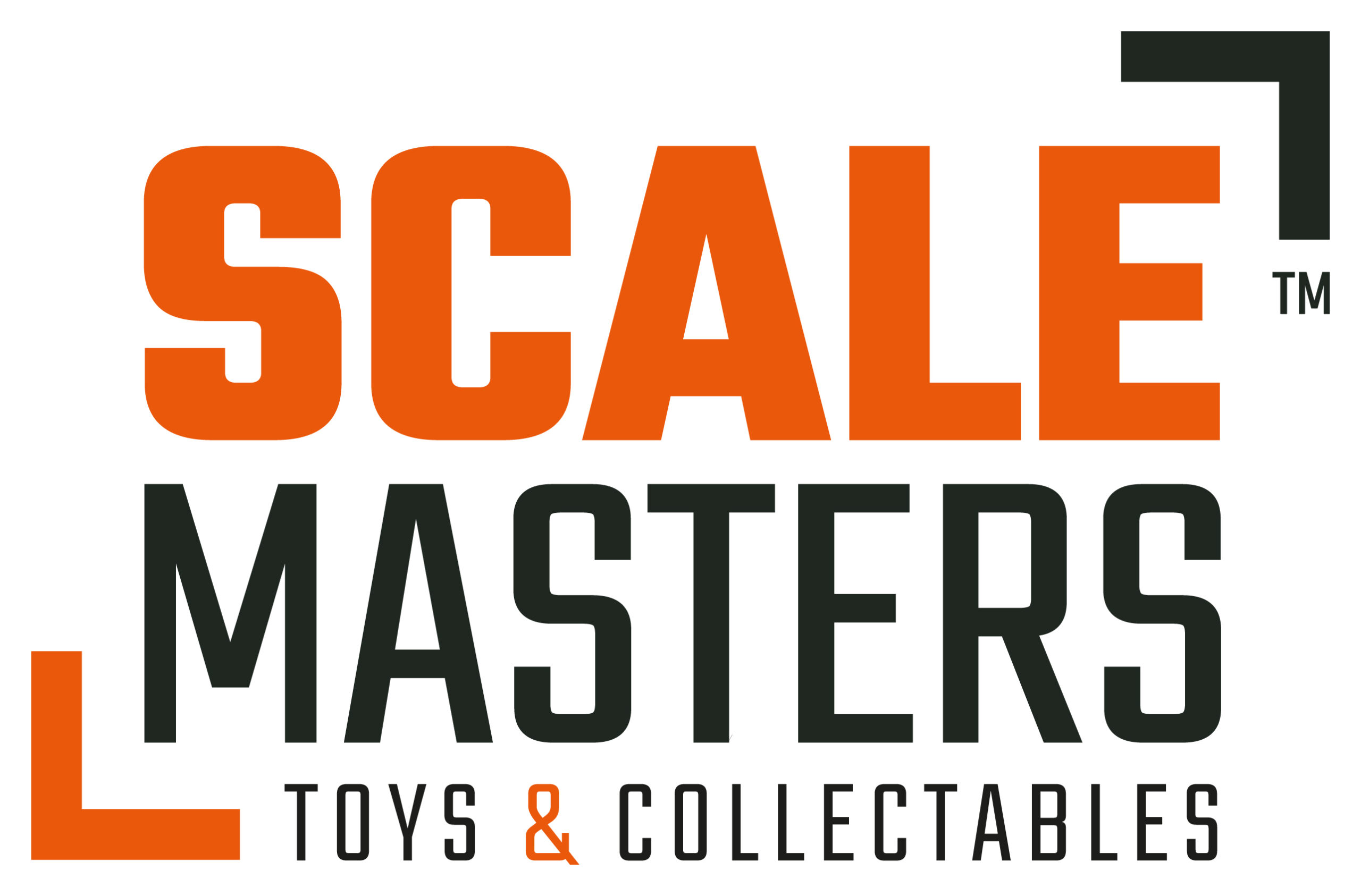 ScaleMasters